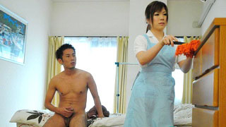 Amazing Body Of Japanese Housewife Fucked In All Kind Of Poses